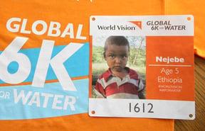 sponsor-a-child-global-6k-water
